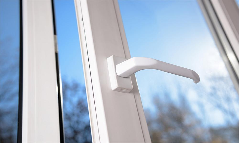 window repair arlington tx- dfw window cleaning of arlington 1